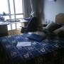 Alquiler de habitación en piso compartido en Burgos