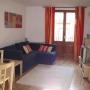 En venta bonito piso en La Seu d'Urgell