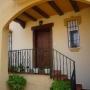 Oportunidad bonita casa pareada en Huetor Vega