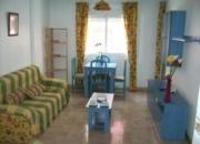 Torrevieja -Apartamento  -2 dorm