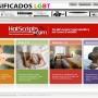 Vendo Website LGBT ganancias 500 Euros mensuales