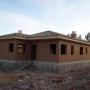 COSTA DORADA -CHALET DE 130 m2. 185.000 eur.