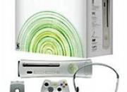 XBOX 360 60 GB HDMI ACTUALIZADA
