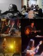 Clases de guitarra -todos los niveles