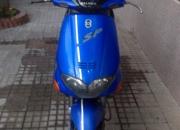 Se vende ciclomotor Gilera Runner 50cc DD