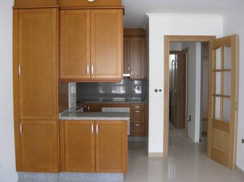 Fotos de bonitos apartamentos en ferrol 2 dormitorios for Fotos de apartamentos bonitos