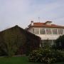 HOTEL TIPICO ASTURIANO