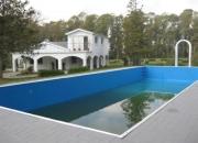 Hermosa Casa en Colonia-Uruguay