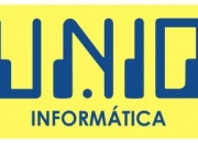 Servicios administrativos - junior informatica-almeria