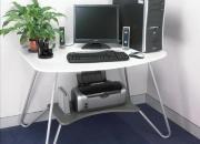 Mesa de escritorio Klas de Ikea