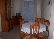 Torrevieja Apartamento 69.900 ?