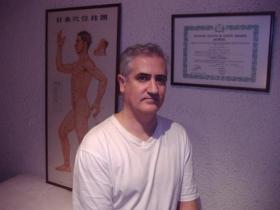 xvideos español masajista masculino capital