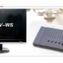 VENDE MONITOR PLASMA-LCD & TV BOX