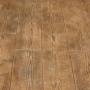 Pavimentos de hormigon impreso y pulido