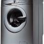 reparar lavadora en madrid reparacion de lavadoras en Madrid,606 11 23 93 ,servicio tecnico de lavadoras