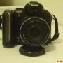 vendo camara digital Kodak easyshare P880