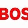 BOSCH / SERVICIO TECNICO BOSCH - 902 995 204