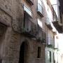 Casa de pueblo rustica en maella (zaragoza)