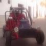 vendo buggy 250 cc 1780 ?
