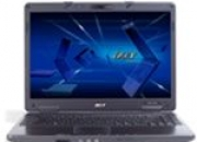 Vendo portatil Acer sin estrenar