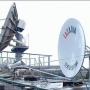 Parabolicas - Videoporteros - CCTV - SEGYTEL