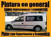 Pintor economico y profesional  corredor de henares madrid EMILIO 677180411