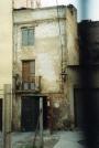 Se Vende Casa en Gandesa Tarragona Espana