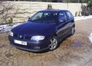 Vendo Ibiza TDI Sport 110 cv 3p