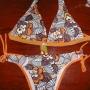 Bikinis importados excelente calidad