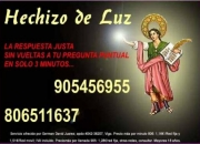 TAROT CONCRETO A SOLO 1 EURO LOS 3 MINUTOS 905 456 955