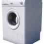 Reparacion de  lavadoras, reparacion de frigorificos, 96 369 80 07