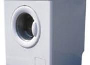 Lavadoras Valencia  Reparacion de  lavadoras, reparacion de frigorificos, 96 3936343