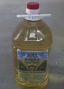 Aceite comestible y bio diesel a la venta