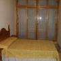 Alquilo apartamento amueblado en Sevilla Urb. Las Dalias