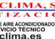 DAIKIN VENTA INSTALACION Y SERVICIO TECNICO INDUSTRIAL Y DOMESTICO