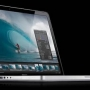 Nueva apple macbook pro 17 2,66 ghz 8gb de memoria ram de 512 mb nvidia