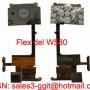 Fabricante china mayorista repuestos,accesorios y cajas de desbloqueo para ...