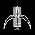 Entradas concierto U2 gira 360º