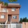 Se vende casa adosada esquinera en Torrefarrera (lleida)