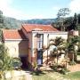 Vendo casa rural en venezuela (edo. miranda)