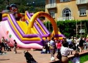 Parques infantiles - atracciones y actividades fe…