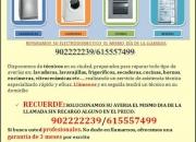 Servicio tã©cnico aeg reparaciã³n de electrodomã©sticos 902110717