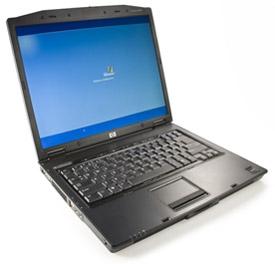 Hp (hewlett-packard) compaq nc6320