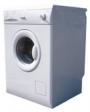 Reparacion de  lavadoras en Malaga, reparacion de frigorificos, 676856778