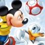 Hasta 70% de dsct. en la Gran Colección de Disney