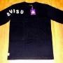 Wholesale  t-shirt,belt,light....