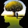 ¿TE INTERESA LA PSICOLOGIA?