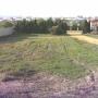 Terreno Urbano a la Entrada de Sevilla