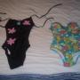 Bikinis brasile�os en oferta