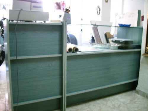 Catalogo de muebles 2009 bed mattress sale for Muebles rusticos badajoz